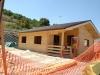 Constructie din lemn masiv