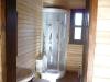 Modele casa din lemn