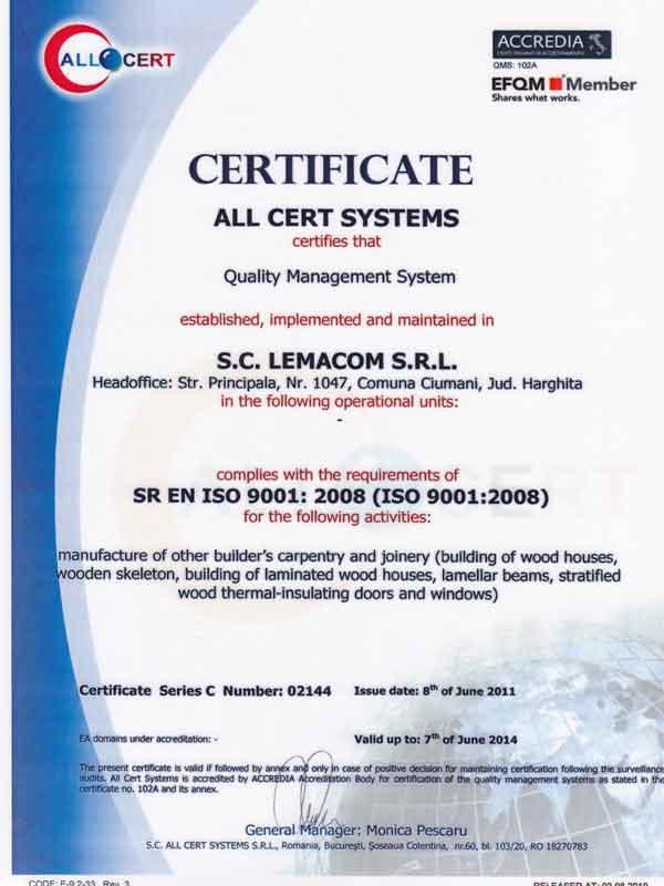 certificat-01