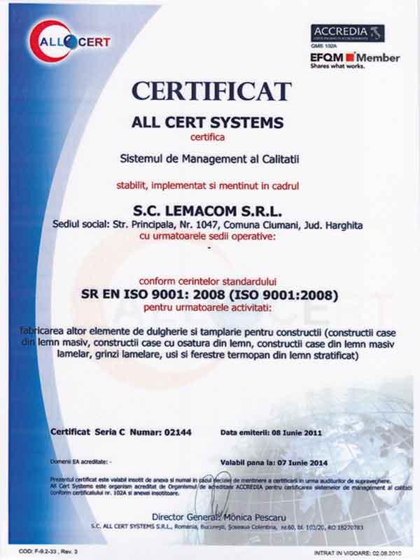 certificat-02