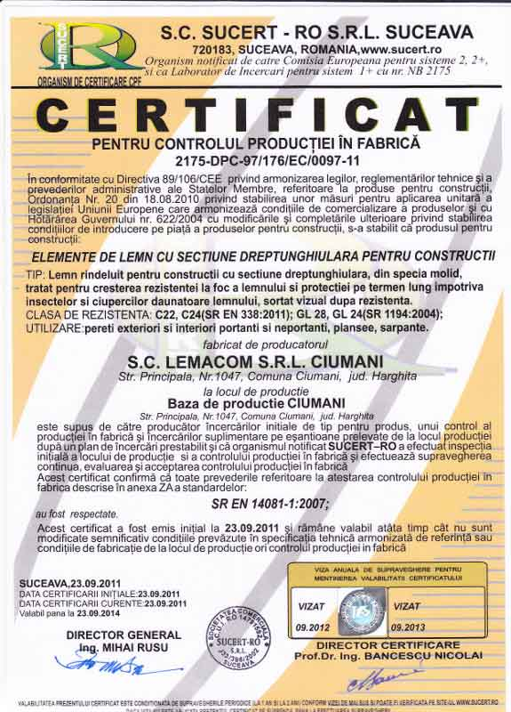 certificat-04