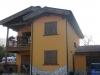 Proiecte case din lemn