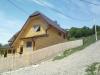 casa lemn tip sandwich