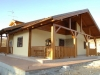 Proiecte cabane din lemn