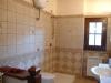Proiecte case din lemn interior