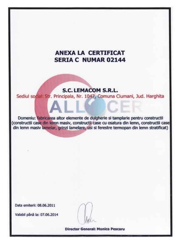 certificat-03